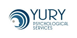 YURY_PS Logo COL